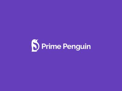 Prime Penguin