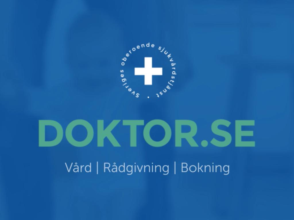storisell-foretagsfilm-animerad-video-reklamfilm-doktor-se-doktor-se-kundcase-9