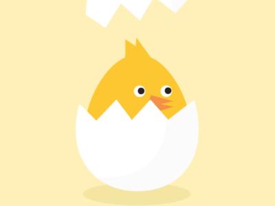 Glad påsk från Storisell