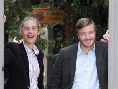 Storisell tecknar ramavtal med norskt oljeföretag