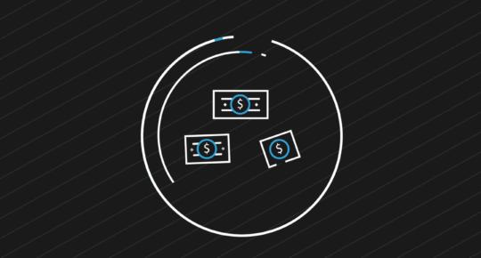 """Wehype Animerad Video Reklamfilm Produktionsbolag Storisell. Wehype grundades 2016 med syfte att ansluta varumärken och gamers. Wehype har redan presenterats av Sting och SUP46 i Stockholm. Wehype är en marknadsplats för influencers som ansluter varumärken till relevanta gaming influencers. Wehype hjälper varumärken att marknadsföra sina produkter eller tjänster genom live-video skapat av influencers deras publiken faktiskt litar på. I denna produktion fokuserade vi på flera spelaspekter. För många kan det tyckas överraskande att fler människor tittar på spelvideor än HBO, Netflix och ESPN, kombinerat. Det är en av de utmaningar vi ställde i vår förproduktion. Det vill säga, hur kommunicerar vi detta faktum till en marknadschef eller VD? Och, vilka unika säljpoäng kommer fastna på deras näthinna? Vi bestämde oss för att använda storytelling berättelser, till exempel, att jämföra traditionella sportfans som besöker en fotbollsmatch med antalet personer som tittar på gamers att spela datorspel online. För att verkligen få igen budskapet införde vi också en fråga i manuset: """"So, we asked ourselves: How can you, as a marketeer, create highly engaging marketing campaigns on their terms?"""". Denna fråga gör syftet med videon tydligt och dess mål är att direkt påverka målgruppen. I detta fall, Marknadschefen eller VD:n. I slutändan har vårt team på Storisell producerat en videokampanj som kommer att köras i annonskampanjer och på sociala medier med skräddarsydd grafik baserad på kundens visuella identitet. http://storisell.se/portfolio/wehype/"""