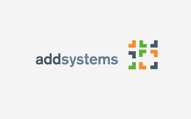 Addsystems Animerad Video Storisell Produktionsbolag 10