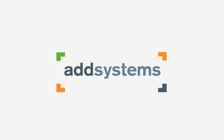 Addsystems Animerad Video Storisell Produktionsbolag 12