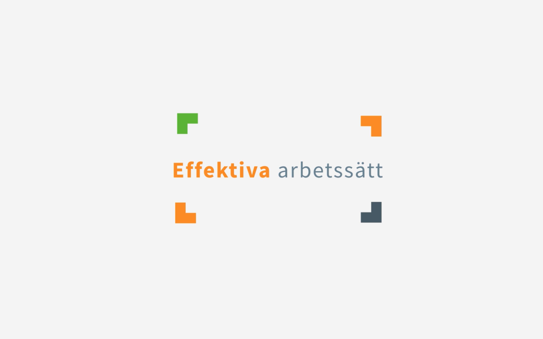 Addsystems Animerad Video Storisell Produktionsbolag 8