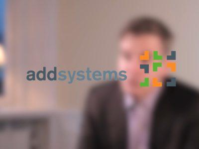 Addsystems