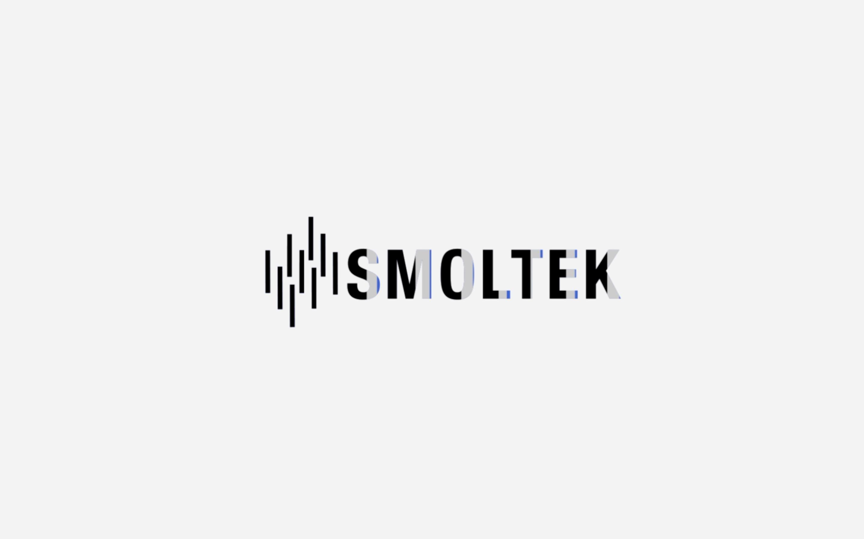 Animerad Video Smoltek Storisell Produktionsbolag Göteborg 3