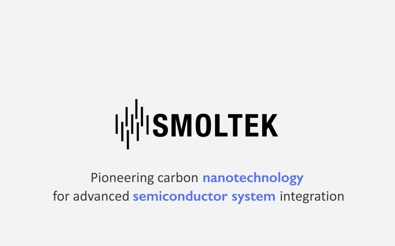 Animerad Video Smoltek Storisell Produktionsbolag Göteborg 9