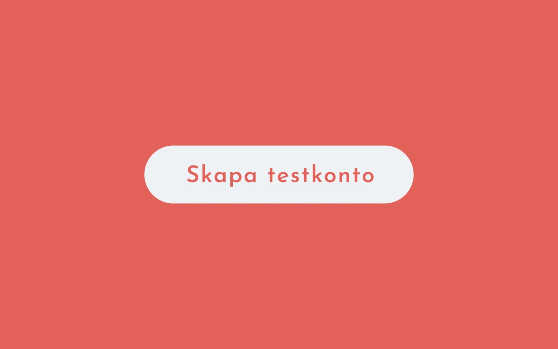Qlickboka Steleco Animerad Video Reklamfilm – Storisell Produktionsbolag 26
