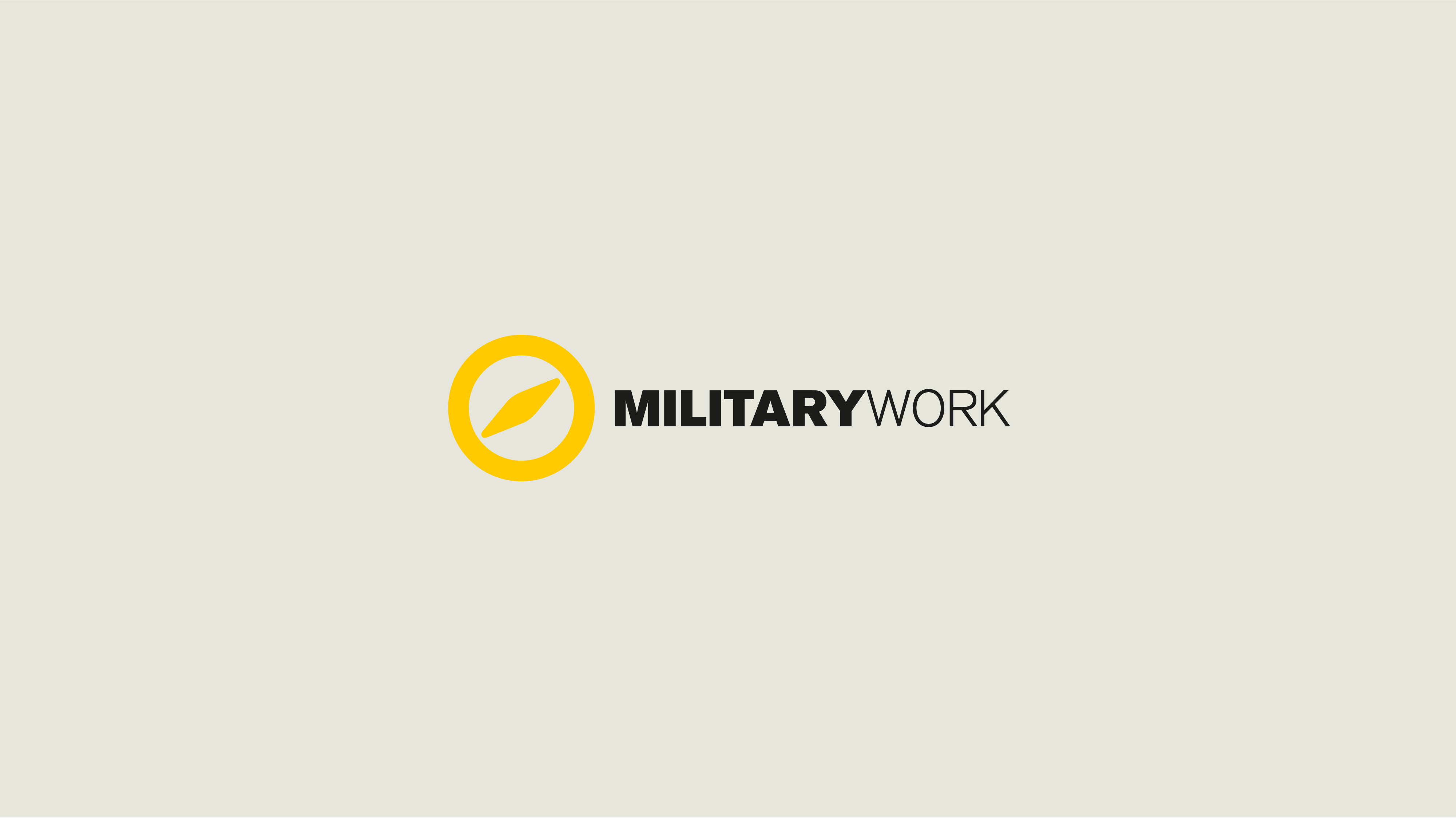 3.0 Military Work Storisell Produktionsbolag Argument