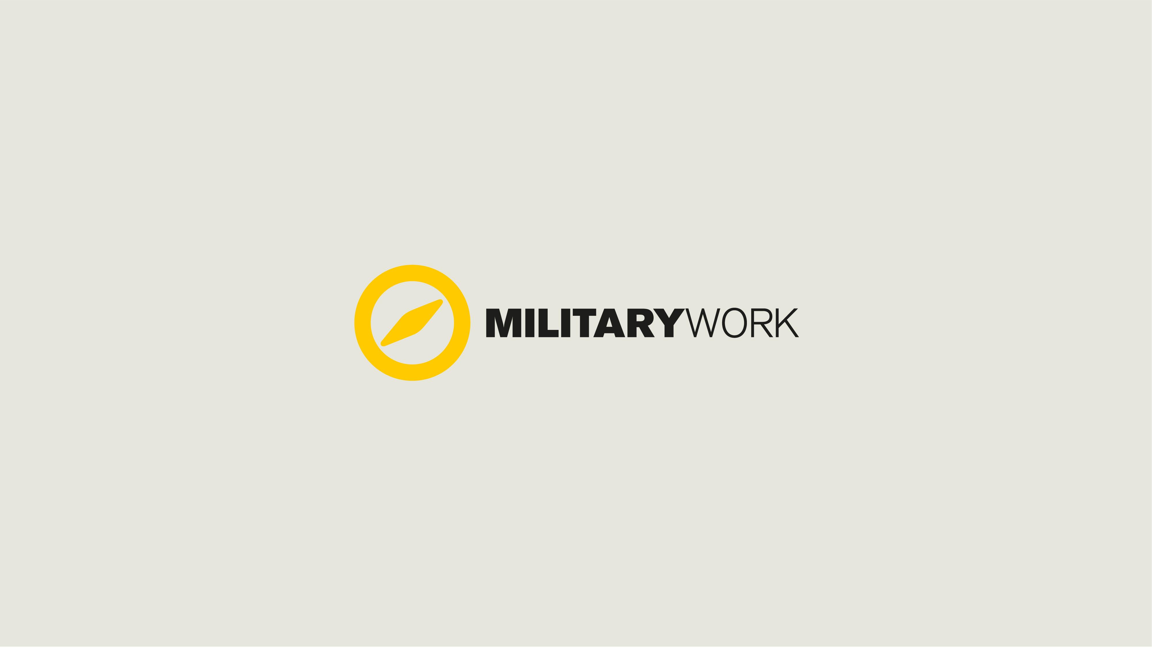 5.0 Military Work Storisell Produktionsbolag Avslut