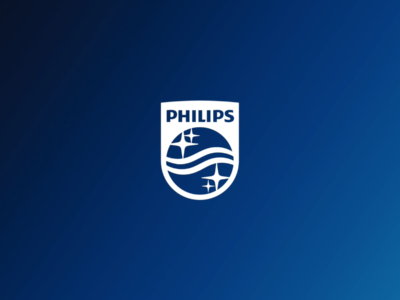Storisell levererar rekryteringsfilm till Philips