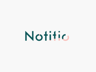 Notitio