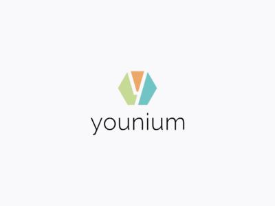 Younium