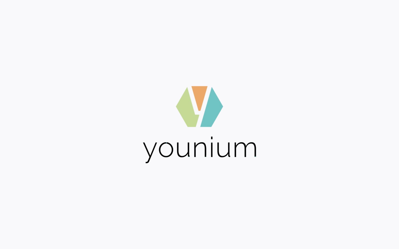 Younium Animerad Video 1
