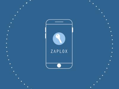 Zaplox
