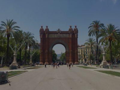Storisell öppnar animationsstudio i Barcelona
