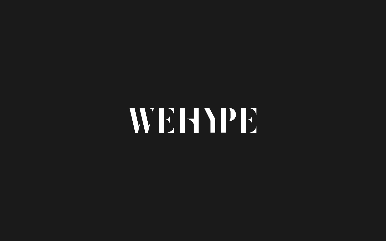 Wehype Animerad Video Reklamfilm Produktionsbolag Storisell 8