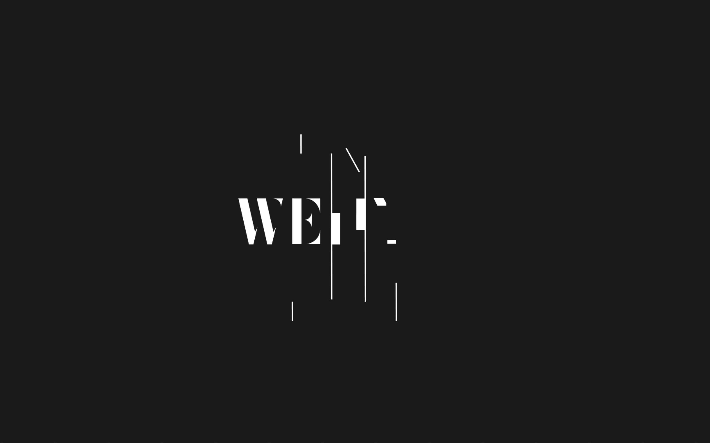 Wehype Animerad Video Reklamfilm Storisell 3