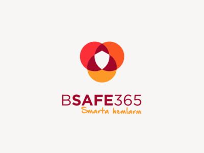 BSAFE365