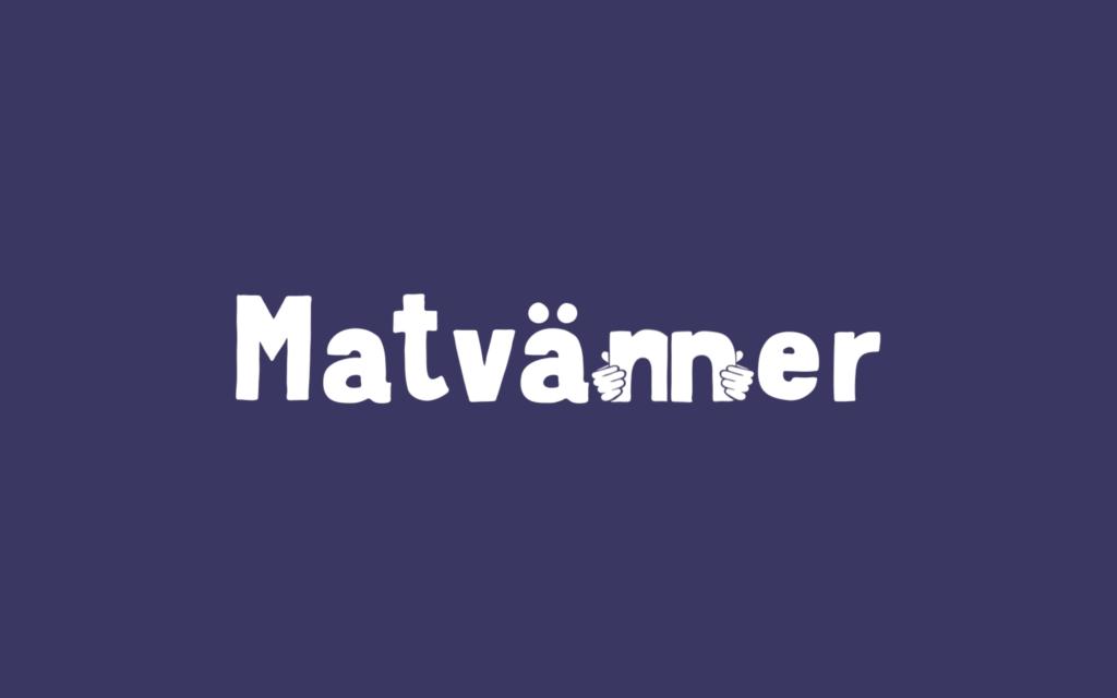 Matvänner Animerad Video av Storisell AB Föreningar https://storisell.se/portfolio/matvanner/