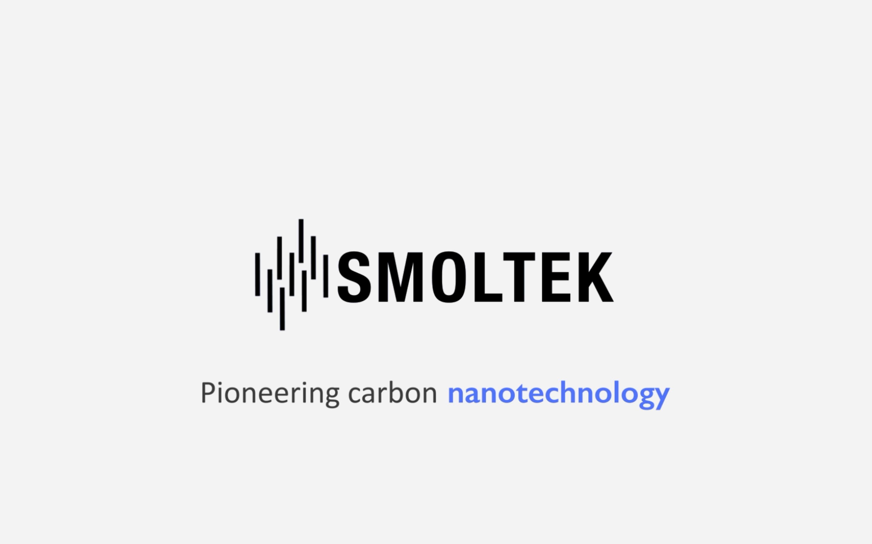 Animerad Video Smoltek Storisell Produktionsbolag Göteborg 1