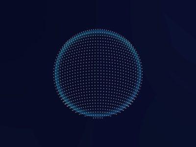 Storisell levererar till nanoteknikföretaget Smoltek