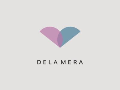 DelaMera