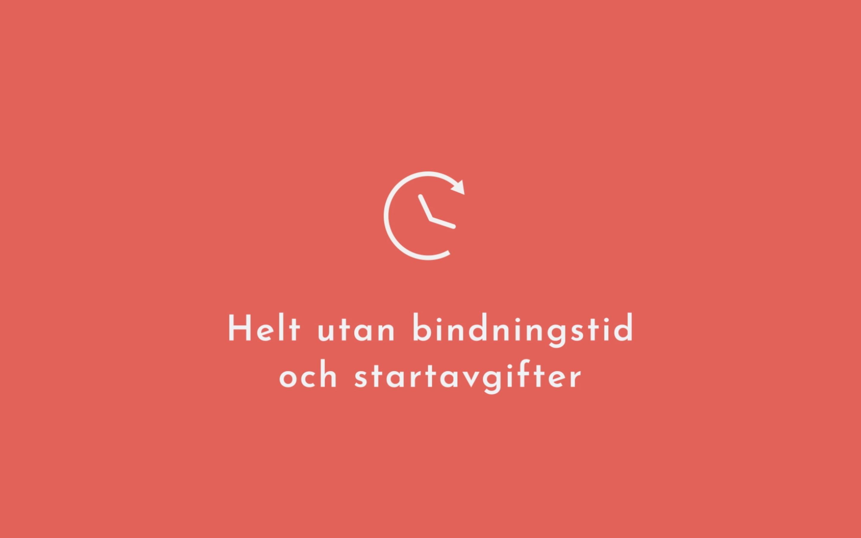 Qlickboka Steleco Animerad Video Reklamfilm – Storisell Produktionsbolag 28