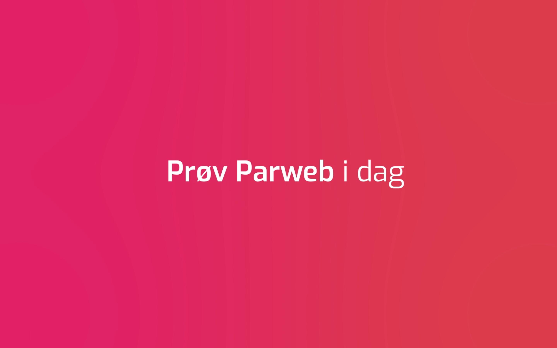 Parweb Animerad Video Storisell 1