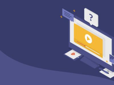 Animerad Video för Startups - En Guide