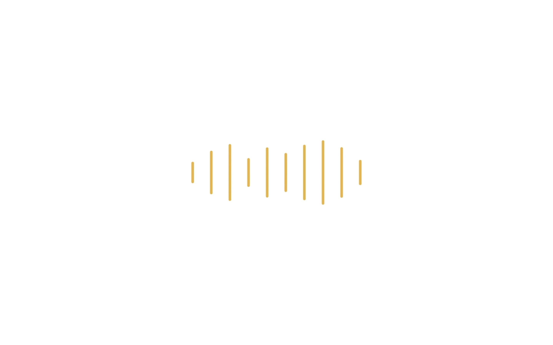Ugglo Animerad Video 2D Ljudvågor Storisell 1