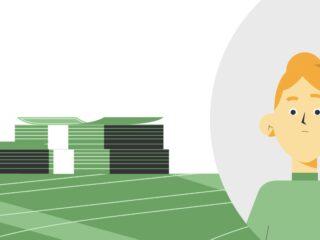 Storisell levererar animerad video till Bokadero