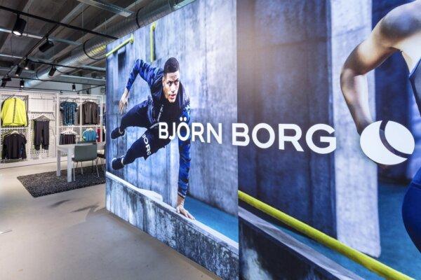 Fotobyrå Storisell Retailfotografi Fotograf KSP .008