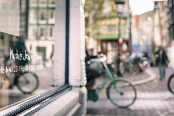 Fotobyrå Storisell Retailfotografi Fotograf KSP .014