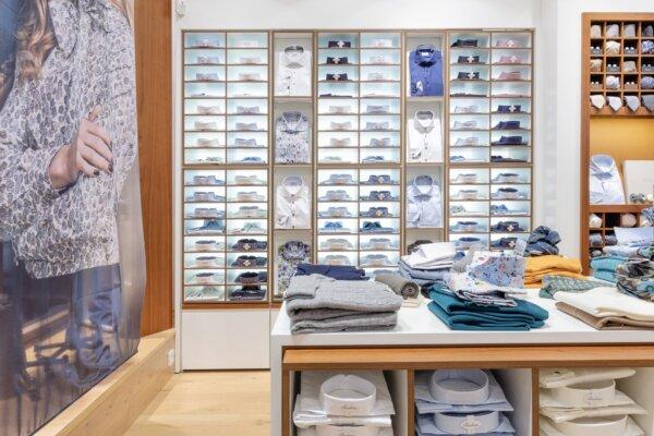 Fotobyrå Storisell Retailfotografi Fotograf KSP .035
