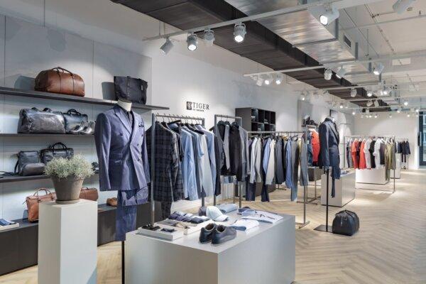 Fotobyrå Storisell Retailfotografi Fotograf KSP .056