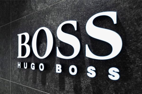 Storisell Produktionsbolag ROL Fredbergs Hugo Boss