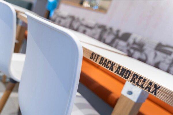 Storisell Produktionsbolag ROL Fredbergs McDonalds Sverige